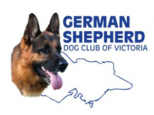 German Shepherd Dog Club of Victoria